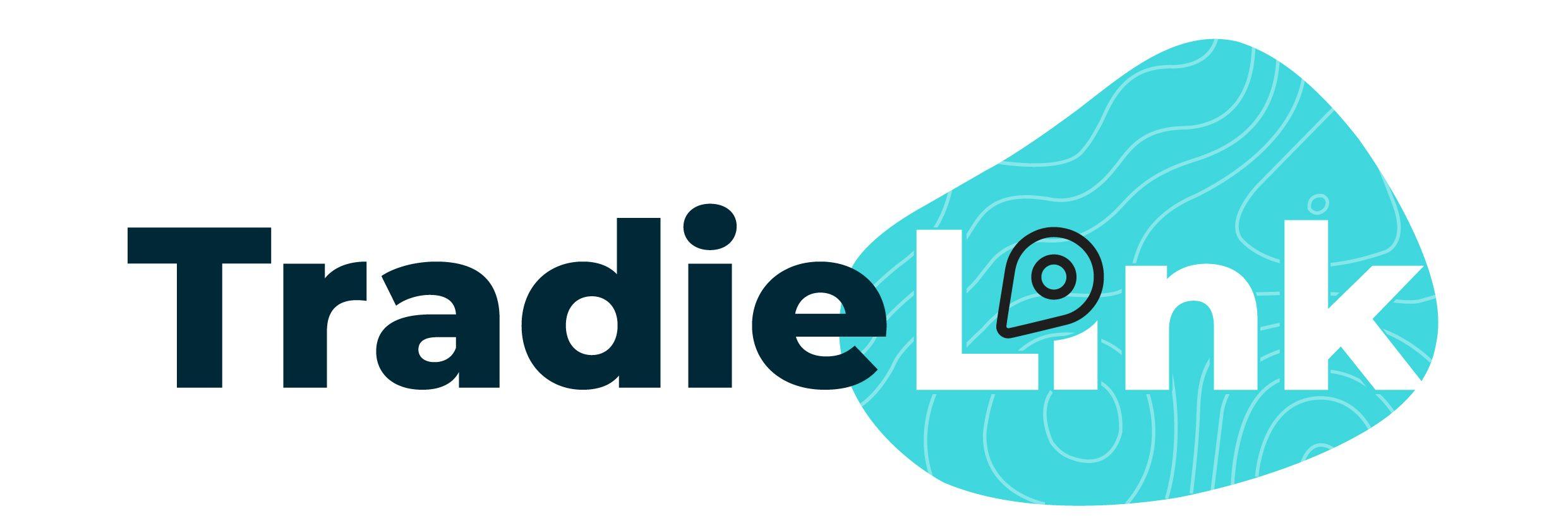 TradieLink Logo