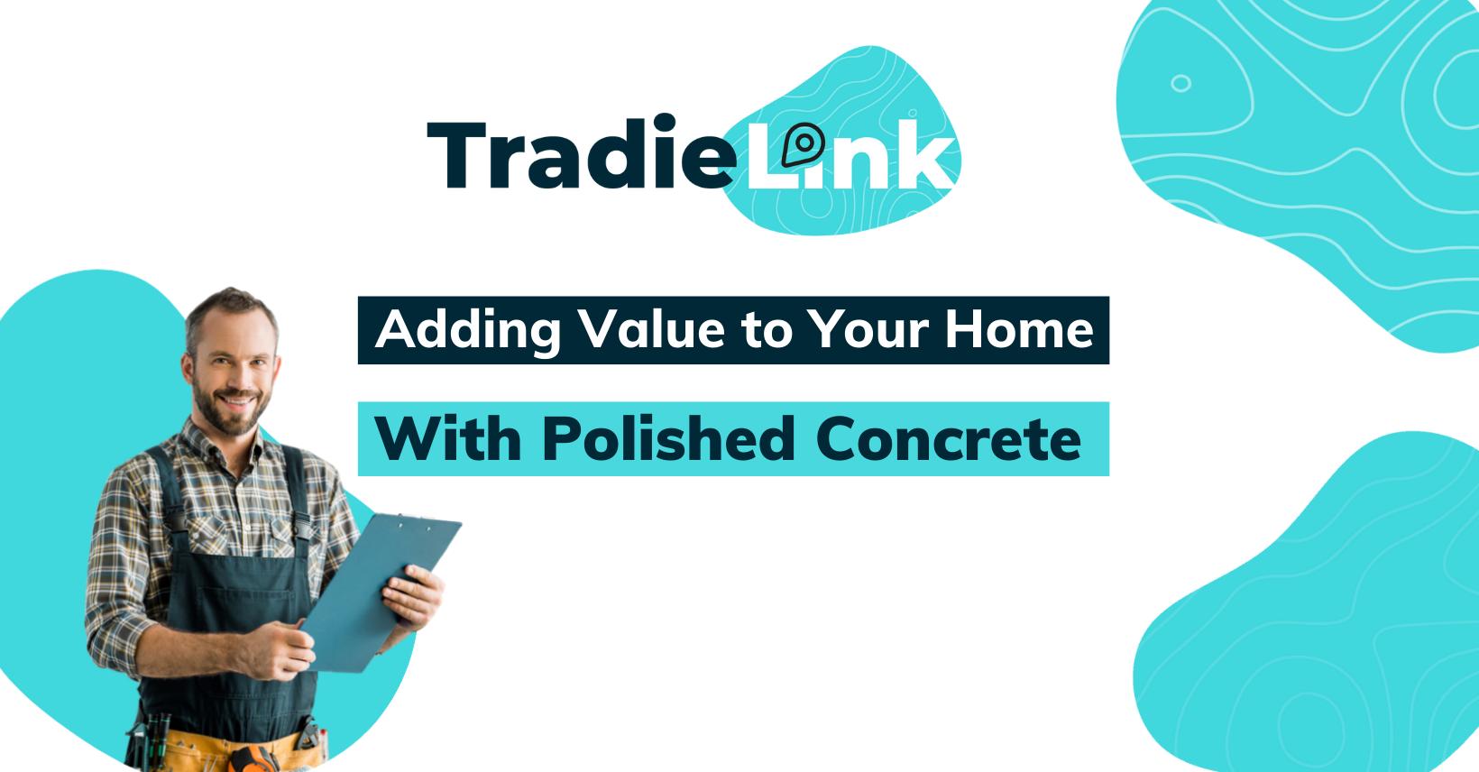 concrete-polishing-blog-image