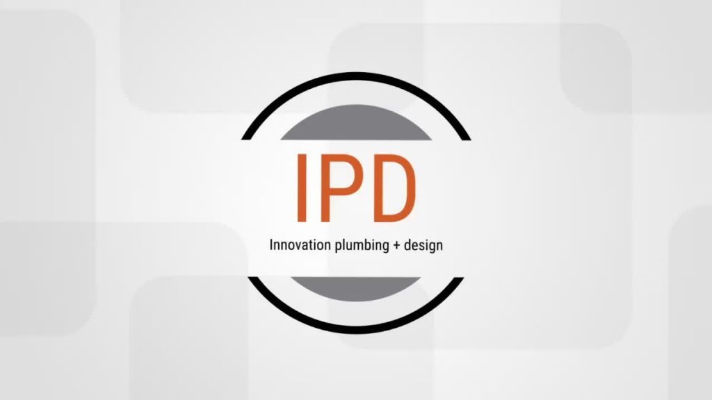 Innovation Plumbing and Design